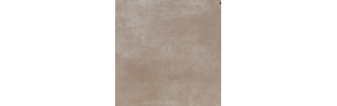 AA945003M Cemento Brown 60x60, кв.м =3182 ₽