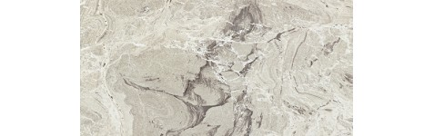60x120 Marble Grey Glossy, кв.м =7158 ₽